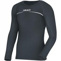 koszulka termiczna COMFORT długi rękaw