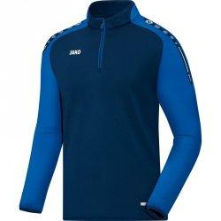 bluza treningowa CHAMP