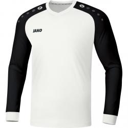 koszulka CHAMP2.0 dł. rękaw