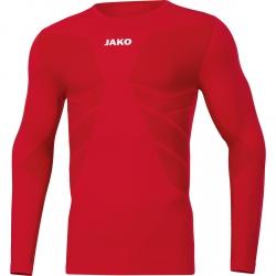 koszulka COMFORT2.0 dł.rękaw