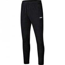 spodnie treningowe PROFI
