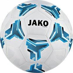 piłka treningowa STRIKER2.0 MS