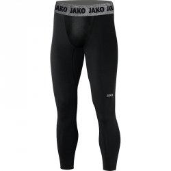 KPR spodnie opinające COMPRESSION2.0