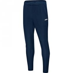 spodnie treningowe CLASSICO