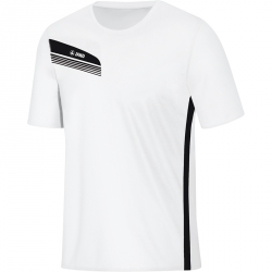 T-shirt ATHLETICO