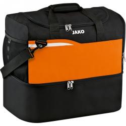 torba sportowa COMPETITION2.0 zpojemnikiem na buty