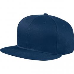 czapka BASE