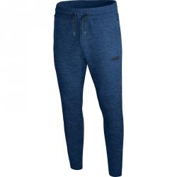 spodnie joggingowe PREMIUM BASICS