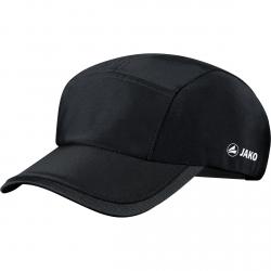 czapka sportowa z daszkiem