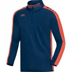 bluza treningowa STRIKER