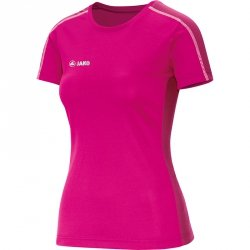 T-shirt SPRINT women