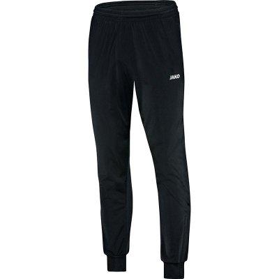 spodnie dresowe CLASSICO