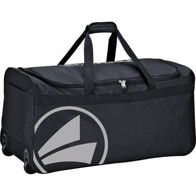 torba drużynowa CLASSICO z kółkami