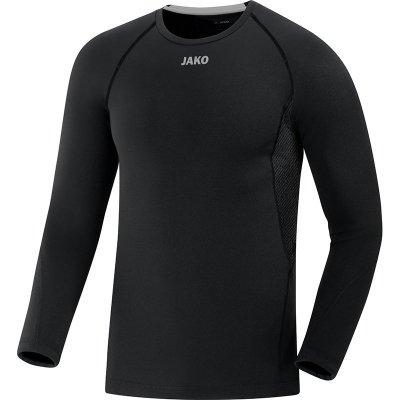 KPR koszulka COMPRESSION2.0
