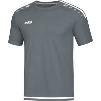 koszulka STRIKER2.0 kr.rękaw