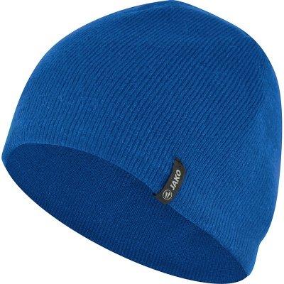czapka z podszewką polarową HAT 2.0