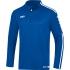 bluza treningowa STRIKER2.0