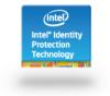 Intel Core i5-4460, 4x 3.20GHz, tray Sockel 1150, 6MB Cache, Quad-Core, Intel HD-Grafik 4600