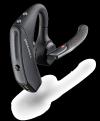 Plantronics Voyager 5200 Bluetooth czarny