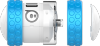 OLLIE - SUPER SZYBKI ROBOT STEROWANY SMARTFONEM LUB TABLETEM 1BO1ROW