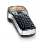 Dymo LabelManager 420 P