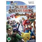 Nintendo Wii Super Smash Bros. Brawl Selects