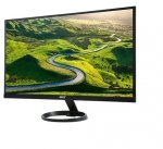 Acer R241Ywmid - 60 cm (24''), LED, IPS-Panel, 4 ms, HDMI, biały
