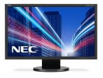 NEC AccuSync AS222WM DVI-D (HDCP)
