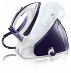 Philips GC9246/02 PerfectCare Expert Stacja Parowa