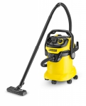 Karcher MV 5 P Multi-purpose vacuum cleaner