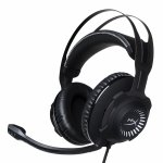 Kingston Cloud Revolver S Gaming Headset do PC, Xbox One, PS4 , mobile Geräte