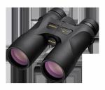 Nikon Prostaff 7s  8x42 wysoka jakość