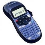 Dymo LetraTag LT-100 H Blister