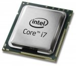 Intel Core i7-4790K, 4x 4.00GHz, tray Sockel 1150, 8MB Cache, Quad-Core, Intel HD-Grafik 4600