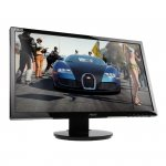 ASUS VG248QE - 24,1 Widescreen - DP HDMI DVI VGA