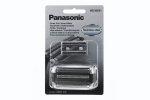 Panasonic WES 9020 Y 1361