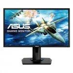 ASUS VG245Q 61cm 24'' Gaming-Monitor