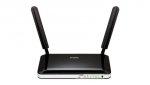 D-Link DWR-921 LTE-Router
