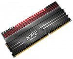 ADATA DIMM 16 GB DDR3-2133 Kit,   AX3U2133W8G10-DBV-RG, XPG Gaming v3.0