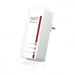 AVM FRITZ!Powerline 540E Set 2x Adapter (1x 540E, 1x 510E)