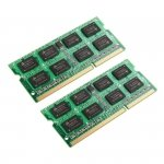 Corsair ValueSelect  DDR3-1333 - CL9 - 16GB