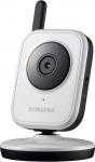 Samsung 3,5 LCD dodatkowa kamera do SEW-3036P SEB-1019P