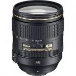 Nikon AF-S 4,0/24-120 G ED VR