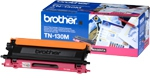Brother TN-130 M Toner magenta