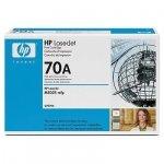 HP Toner czarny Q7570A