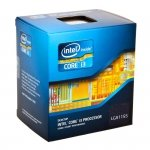 Intel Core i3-3220T 2,8 GHz (Ivy Bridge) Socket 1155 - box