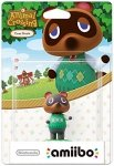 Nintendo amiibo Animal Crossing Tom Nook