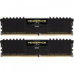 Corsair DDR4 16GB 2400 CL14 - Dual - Vengeance