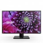 ASUS PA328Q 81,28cm (32'') 4K LED Monitor  IPS-Panel, DisplayPort, HDMI Pivot Funk