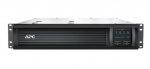 APC Smart-UPS 750 VA LCD